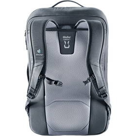 Deuter Aviant Carry On Pro 36 Sac à dos de voyage, black